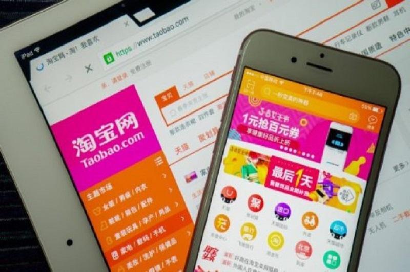 Lựa cách mua hàng Taobao phù hợp sẽ giúp bạn tiết kiệm chi phí và nguồn hàng được đảm bảo không bị thất lạc